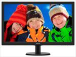 Philips 273V5LHAB LED Monitors