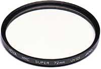 Hoya  HMC UV (C) 77mm foto objektīvs