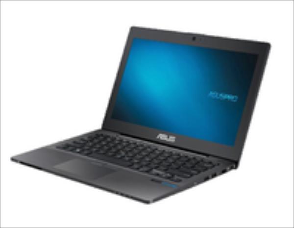 ASUS Pro B8230UA-GH0057E Business Notebook 12.5 Zoll Full HD i5-6200U 8GB 256GB SSD Portatīvais dators