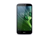 Acer Liquid Zest Plus Blau QC1,3GHz/2GB/16GB/Android6 Mobilais Telefons