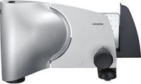 Siemens Siemens MS 6152 M - MS6152M