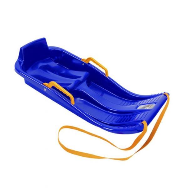 KHW SLED Minibob Blue 23002