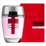 Hugo Boss Energise 75ml Vīriešu Smaržas