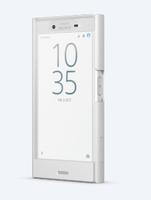 Sony SCTF20 Style Cover Touch for Xperia X Compact (1304-4700) maciņš, apvalks mobilajam telefonam