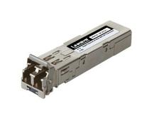 CISCO Gigabit Eth.BX MiniGBIC SFP Transc datortīklu aksesuārs