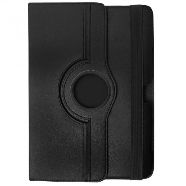 Global Technology CASE FOR TABLET ''ROTATE'' SAMS.TAB S 10.5'' black planšetdatora soma
