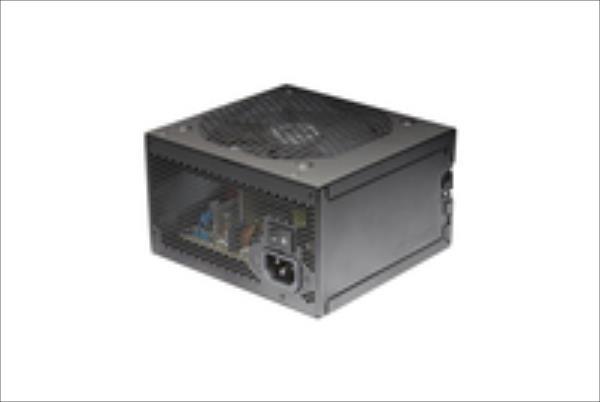 Netzteil Antec VPF550       (550W) 80+ Bronze retail Barošanas bloks, PSU