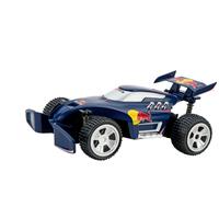 Carrera RC Red Bull 370201025 Radiovadāmā rotaļlieta