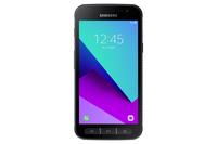Samsung Galaxy Xcover 4 black Mobilais Telefons