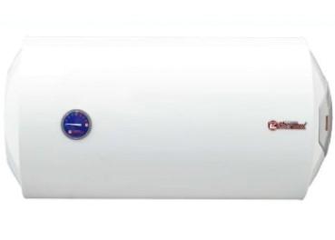 THERMEX ES 50 H boileris