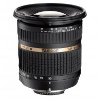 Tamron  SP 3,5-4,5/10-24 DI II N/AF foto objektīvs