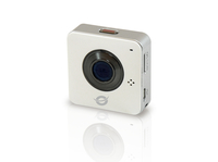 Conceptronic HD Action Cam WLan 720p integr. Mikrofon sporta action kamera