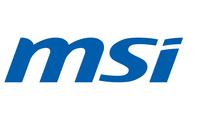 MSI Notebook Garantieerweiterung auf 3 Jahre Portatīvais dators