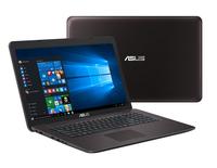 ASUS X756UQ-TY204T Portatīvais dators