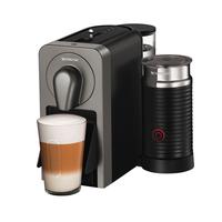 Krups XN 411T Nespresso Prodigio & Milk Kafijas automāts