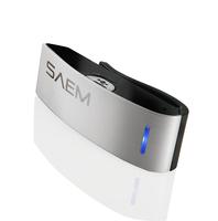 Veho SAEM S4 Bluetooth, 2 year(s) Video Kameras