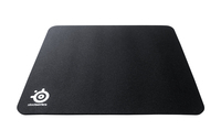SteelSeries  Mousepad QCK MASS peles paliknis