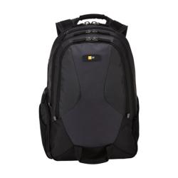 Case Logic RBP414 Notebook Backpack / For 14