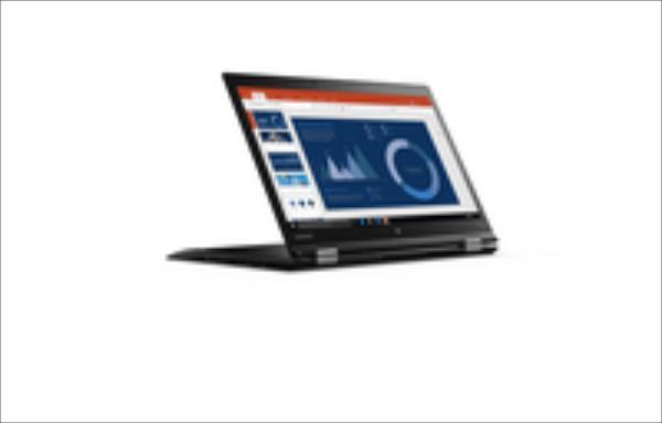 LENOVO ThinkPad X1 Yoga i7-6500U Portatīvais dators