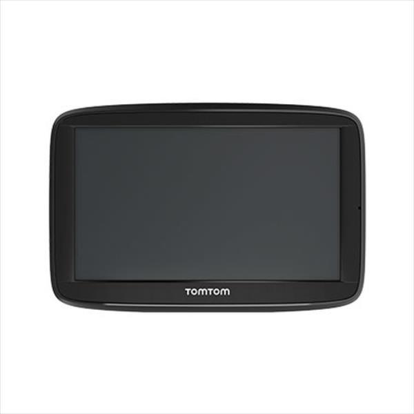 TomTom VIA 62 EU (1AP6.002.00) Navigācijas iekārta