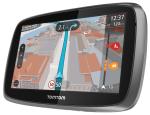 TomTom GO 510 World Navigācijas iekārta