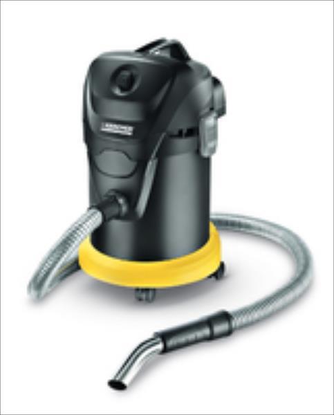 Industrial vacuum cleaner Karcher AD3.000   1.629-667.0 Putekļu sūcējs