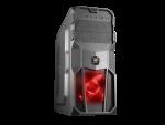 M79 X5 PRO W10 stacionārais dators
