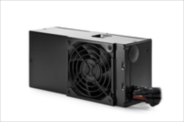 be quiet  power supply TFX POWER 2 300W 80plus Bronze, activePFC, 2x12Vrails Barošanas bloks, PSU