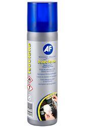 AF Isoclene 250ml (ISO250) tīrīšanas līdzeklis