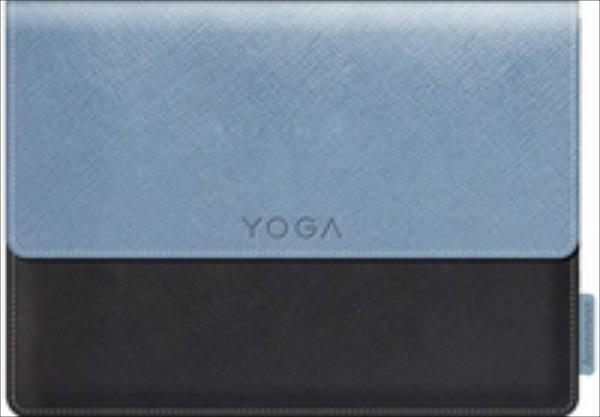 Lenovo Yoga Tab 3 10 Blue (ZG38C00550) planšetdatora soma