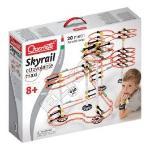 QUERCETTI Skyrail Ottovolante Maxi 20 metri 06665 konstruktors