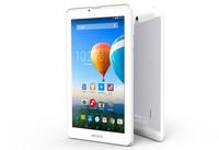 Tablet Archos 70C XENON 7
