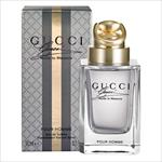 Gucci Made to Measure 30ml Vīriešu Smaržas