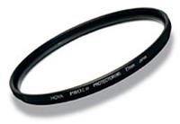 Hoya  Pro1 Digital Protector 77mm foto objektīvs