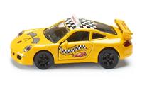 Siku series 14 Porsche 911 driving school galda spēle