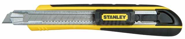 Stanley 0-10-280 Instrumentu apstrādei