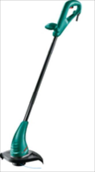 Bosch ART 23 SL Elektriskais zāles trimmeris (06008A5000) Zāles pļāvējs - Trimmeris