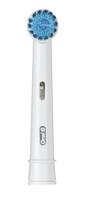 Braun Sensitive 4 ( 849834 ) mutes higiēnai