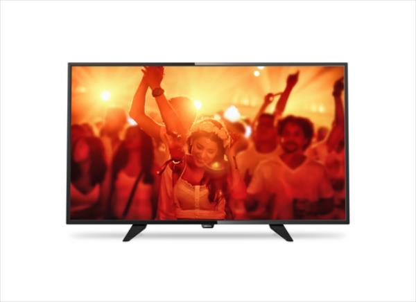 PHILIPS 32PHT4101/12 LED Televizors