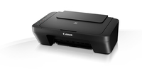 Canon Multifunction Pixma Mg3050 A4 printeris