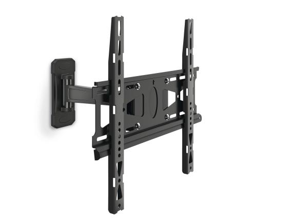 Vogels M42030 TURN 120 Wall Mount 32-55
