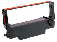 Star Micronics RC700BR (30980720) biroja tehnikas aksesuāri