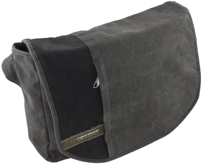 ESPERANZA Teenager Notebook Bag 15,6'' ET177 BARI portatīvo datoru soma, apvalks