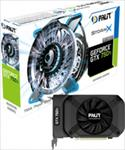 PALIT GTX750Ti StormX OC 2048MB 128BIT D video karte
