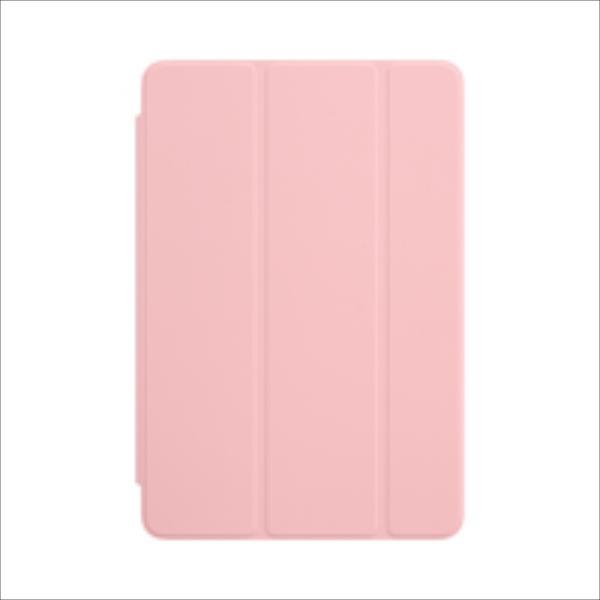 IPad mini 4 Smart Cover - Pink aksesuārs
