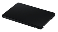 Dysk serwerowy Lenovo Lenovo Dysk twardy ThinkServer 2.5'' 240GB PM863 - 4XB0K12265