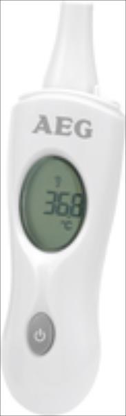 AEG FT 4925 (450025) termometrs