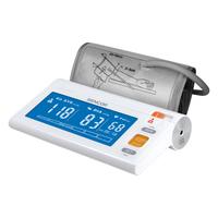 Sencor SBP 915 asinsspiediena mērītājs