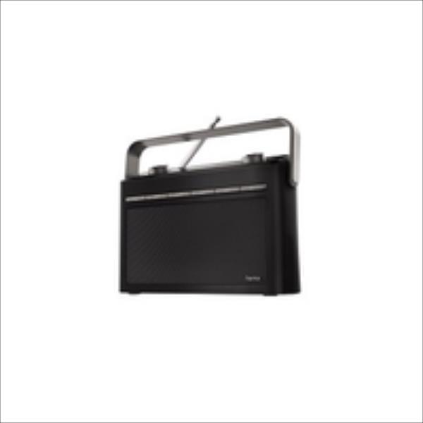 HAMA DIGITAL RADIO DR50  DAB+/FM magnetola