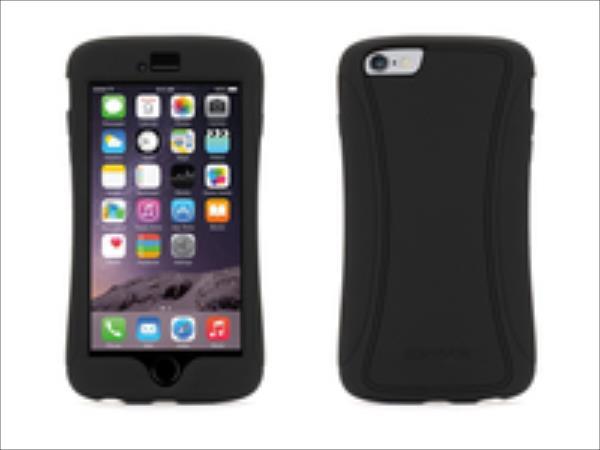 Griffin  Survivor Slim iPhone 6 Plus aksesuārs mobilajiem telefoniem